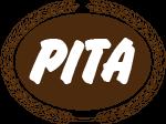 Pita Orientbröd AB
